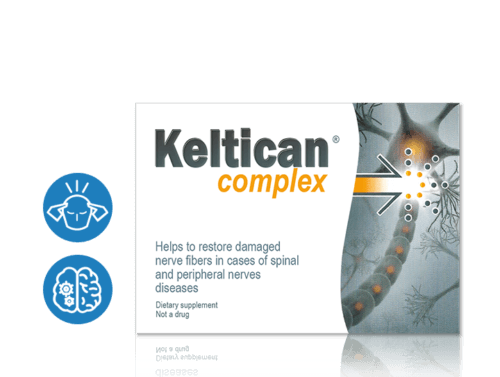 keltican-categories-1