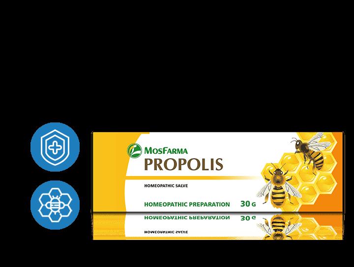 propolis-categories