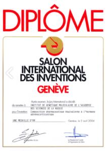 diploma-salon-of-inventions-semax